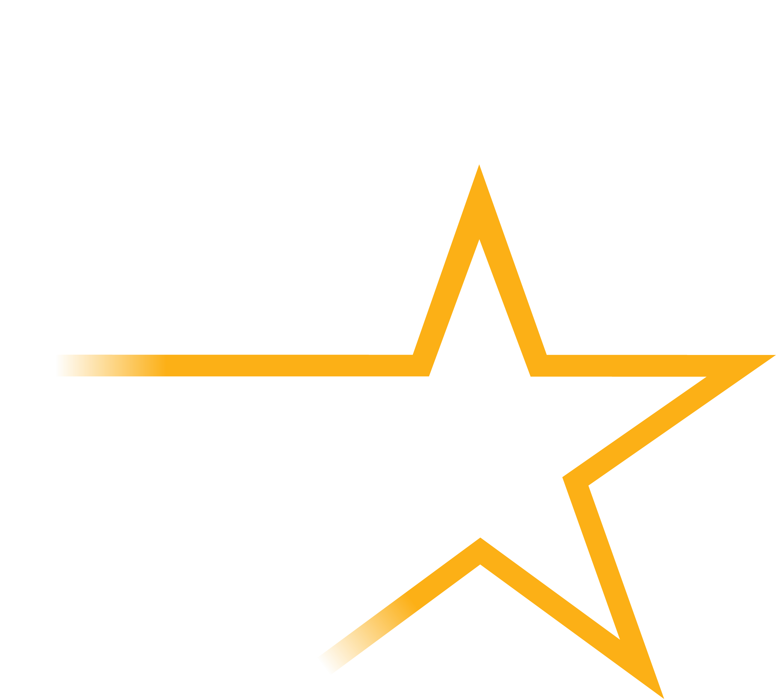 National Windrush Star Awards website logo